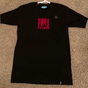 🆕 Huf Shirt